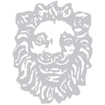 The Furniture Cave's Lion Logo